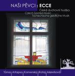 ECCE_booklet.jpg